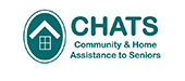 Community & Home Assistance to Seniors
