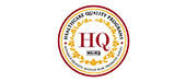 Queen's University Healthcare Quality Program