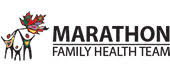 Marathon Family Health Team