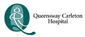 Queensway Carleton Hospital