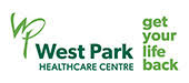 West Park Healthcare
