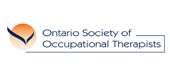 Ontario Society of Occupational Therapists