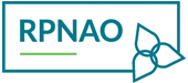 Registered Practical Nurses Association of Ontario