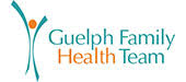 Guelph Family Health Team